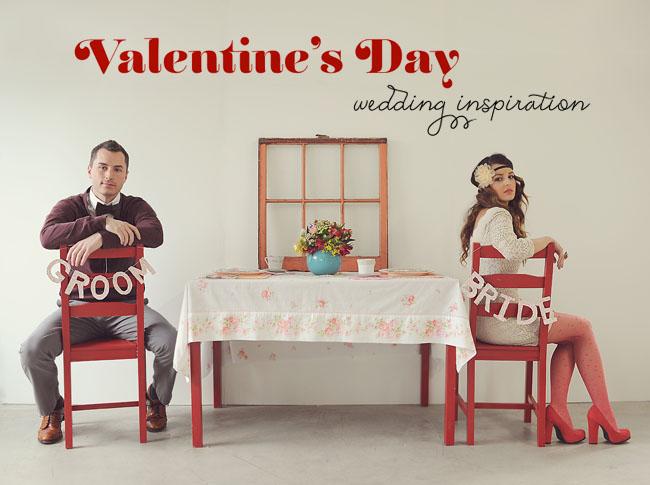 valentines-styled-01