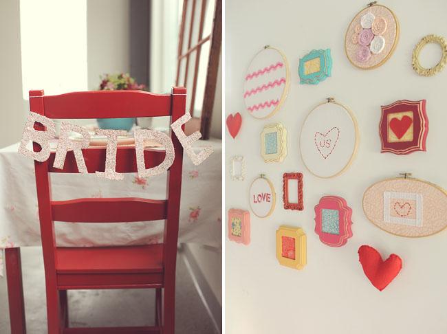 valentines-styled-10