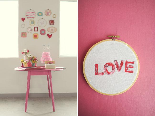 valentines-styled-14