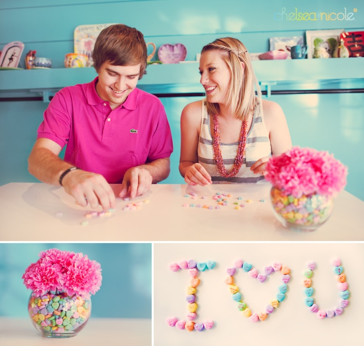 las-vegas-sweethearts-candy-inspired-couples-session1