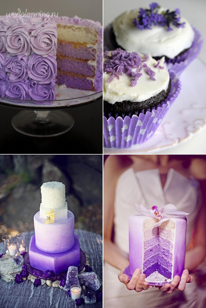 lilac_cake_01