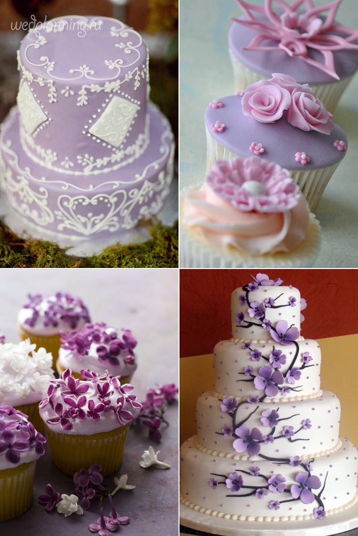 lilac_cake_02