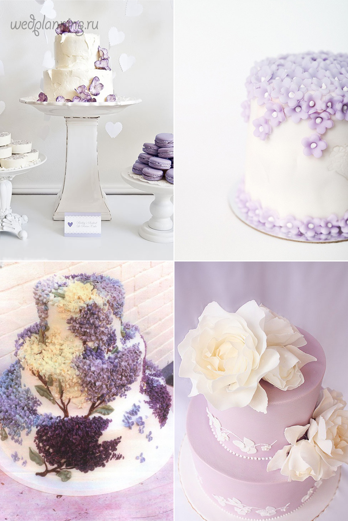 lilac_cake_03