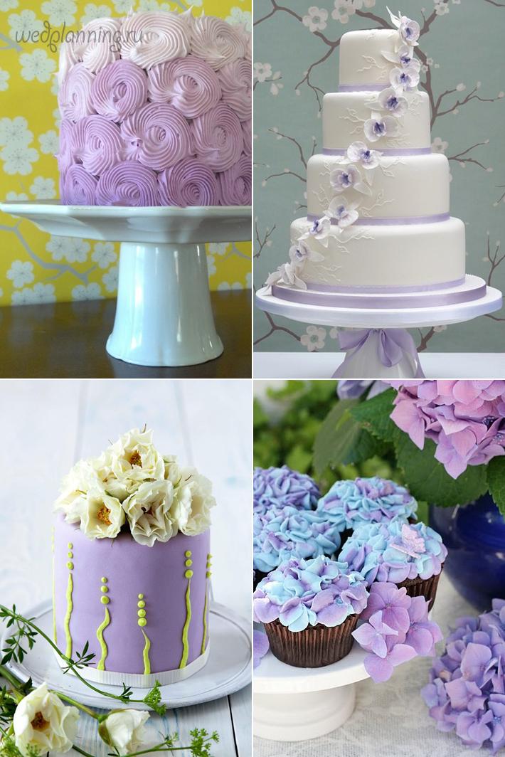 lilac_cake_06