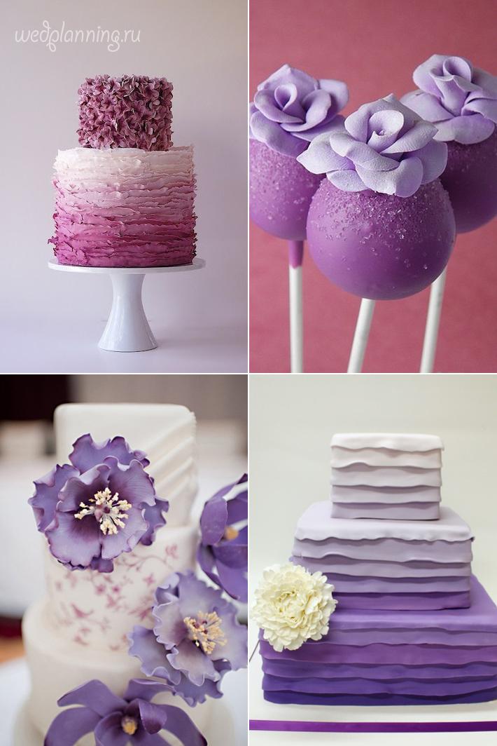 lilac_cake_07