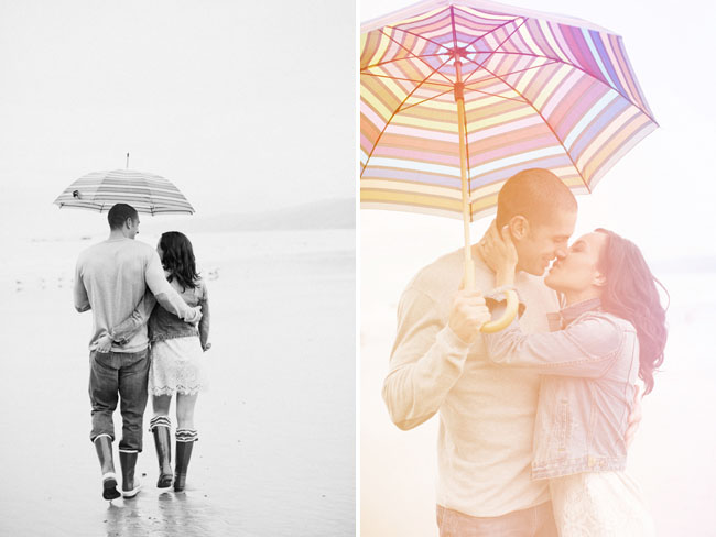 rainyday-engagement-03