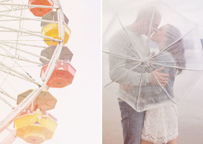 rainyday-engagement-11