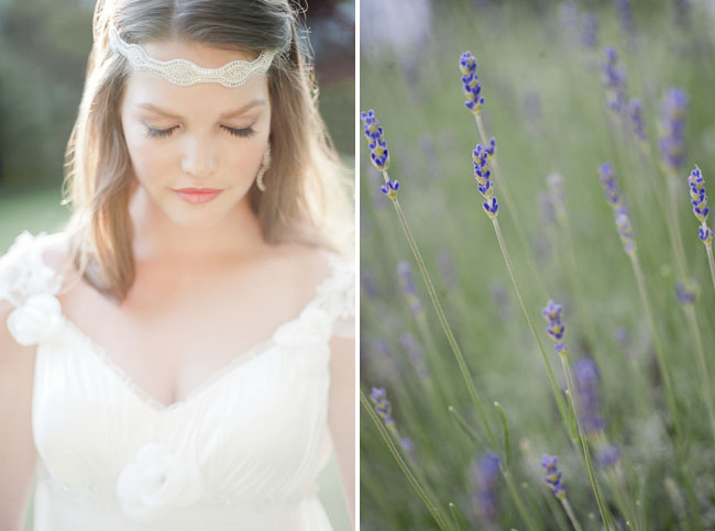 lavender-styled-09